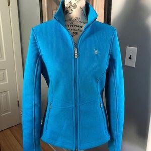 Spyder Core Sweater